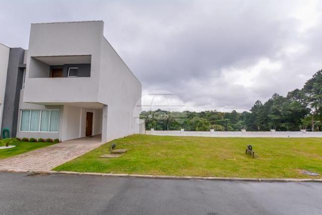 Loteamento/condomínio à venda em Santa cândida, Curitiba cod:147991 - Foto 3