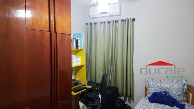 Oportunidade Apartamento 2 quartos Jardim da Penha - Foto 7