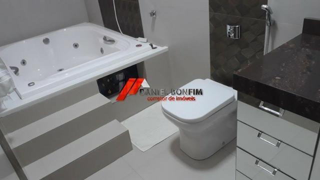 Casa no centro com potencial comercial e residencial - Foto 2