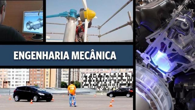Engenheiro mecânico p/ laudo técnico Art Projetos de Estruturas metálicas Pmoc Nr 12 Nr 13