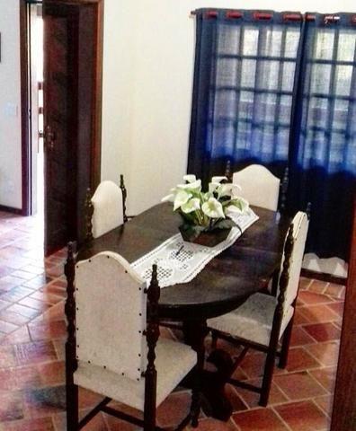 Casa em Condomínio- Itaipava-Com 3 Quartos -Cercada pela Natureza Exuberante - Foto 2