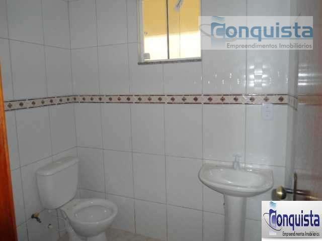 Casa em Itaipuaçu - Foto 7