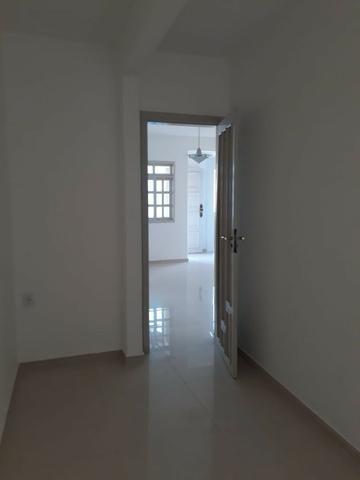 Apartamento de 04 quartos - Foto 14