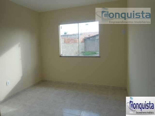 Casa em Itaipuaçu - Foto 6