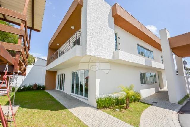 Loteamento/condomínio à venda em Santa cândida, Curitiba cod:147991 - Foto 6