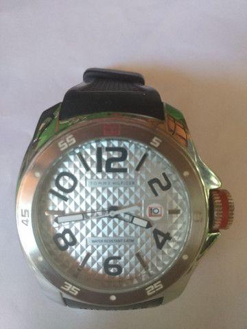 Relógio da Tommy Hilfiger - Foto 6