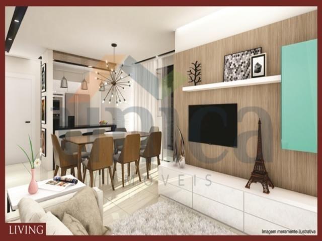 Apartamento no Bairro Costa e Silva - Foto 2