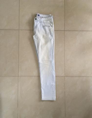 Calça Jeans Clara - NOVA!!!