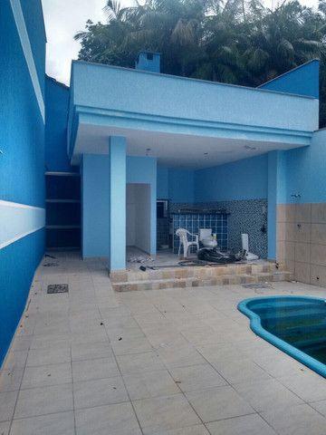 Vendo prédio inteiro com 4 apartamento 800000 - Foto 2