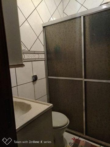 Vendo - Casa a 1KM do centro de São Lourenço - Foto 4