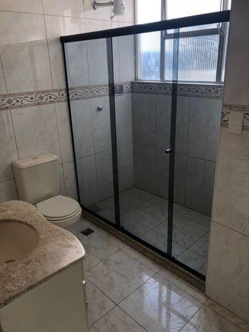 Viva Urbano Imóveis - Apartamento para venda na Jardim Amália - AP26996 - Foto 13