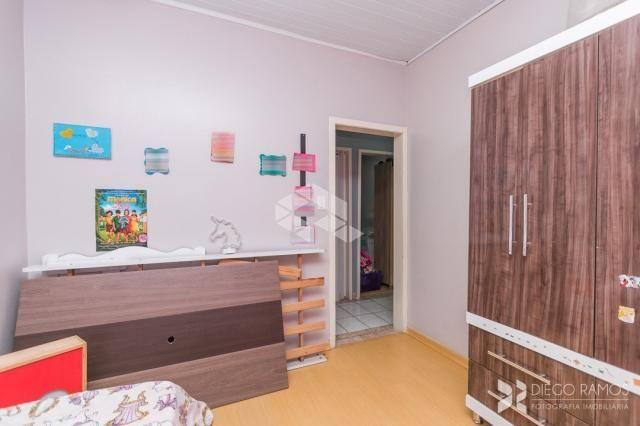 Apartamento à venda com 3 dormitórios em São sebastião, Porto alegre cod:9925818 - Foto 15