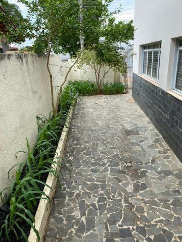 Casa à venda com 4 dormitórios em Setor jaó, Goiânia cod:M24CS0738 - Foto 7