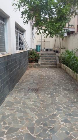 Casa à venda com 4 dormitórios em Setor jaó, Goiânia cod:M24CS0738 - Foto 14