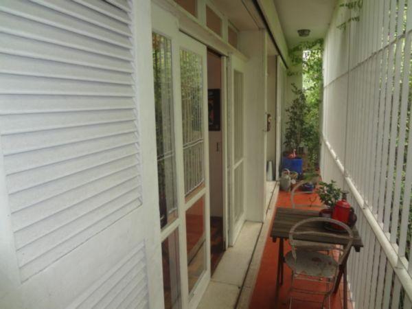 Apartamento à venda com 3 dormitórios em Moinhos de vento, Porto alegre cod:3862 - Foto 15