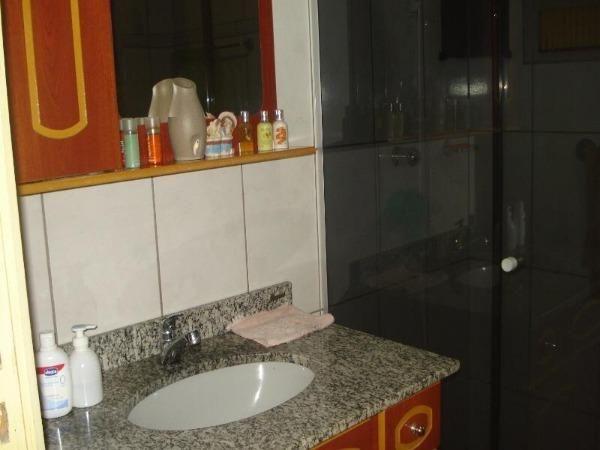 Casa à venda com 5 dormitórios em Porto alegre, Porto alegre cod:SC3600 - Foto 3