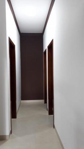 Casa no Bairro Santa Amália com 3 dormitórios à venda, 130 m² por R$ 480.000 - Jardim Sant - Foto 5