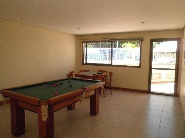 Apartamento à venda com 3 dormitórios em Moinhos de vento, Porto alegre cod:3988 - Foto 15