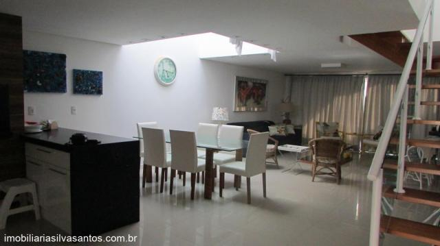 Casa de Condomínio em Atlântida/Xangri-lá - Foto 3