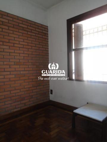 Casa Residencial para aluguel, 3 quartos, 1 vaga, PETROPOLIS - Porto Alegre/RS - Foto 17