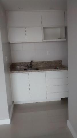 Apartamento à venda com 1 dormitórios em Vila ipiranga, Porto alegre cod:2998 - Foto 3
