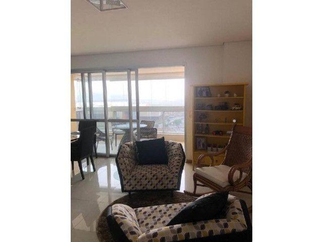 Apartamento para venda 3 Suítes. Edificio Le Champ. - Foto 2