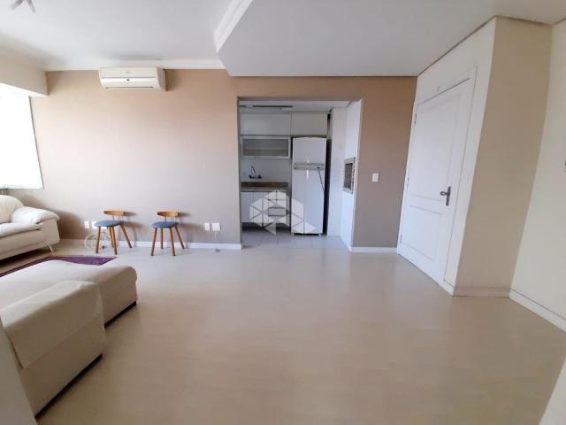 Apartamento à venda com 2 dormitórios em Cidade baixa, Porto alegre cod:9930242 - Foto 6