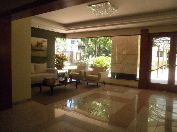 Apartamento à venda com 3 dormitórios em Moinhos de vento, Porto alegre cod:3988 - Foto 7