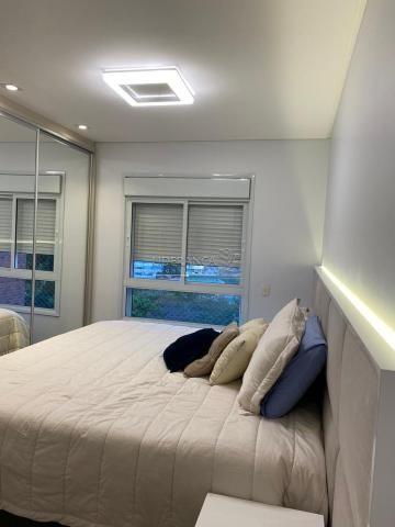 Apartamento à venda com 3 dormitórios em Estreito, Florianópolis cod:A3961 - Foto 18