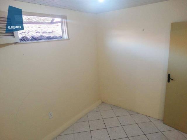 Apartamento para Locação no Engenheiro Luciano Cavalcante - Foto 5