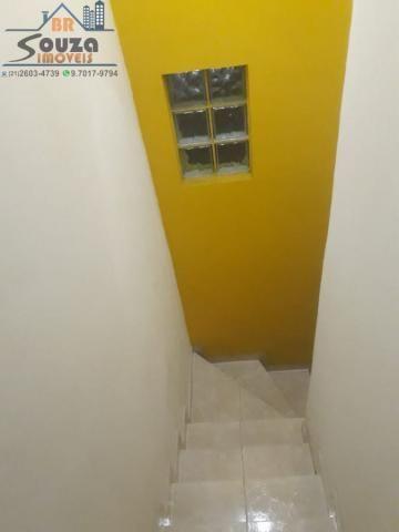 Casa Duplex para Venda em Boa Vista São Gonçalo-RJ - Foto 11
