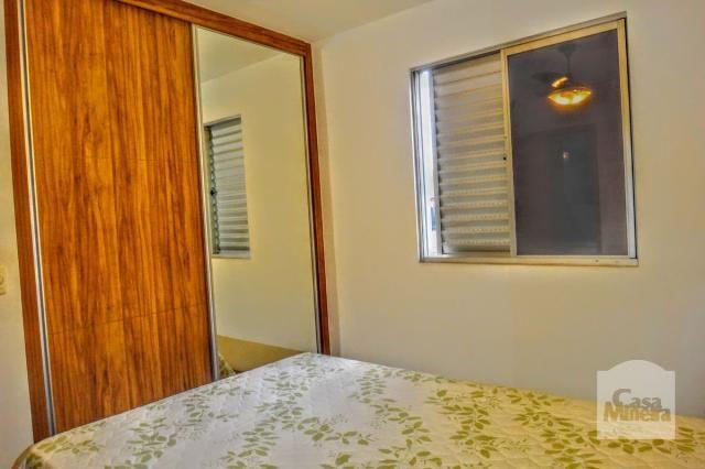 Apartamento à venda com 3 dormitórios em Carlos prates, Belo horizonte cod:268383 - Foto 10