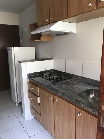 8280 | Kitnet para alugar com 1 quartos em CENTRO, MARINGÁ - Foto 2