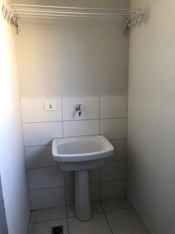 8280 | Kitnet para alugar com 1 quartos em CENTRO, MARINGÁ - Foto 6