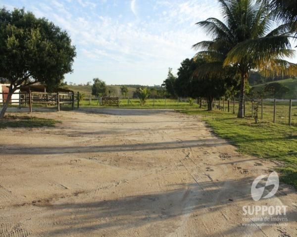 Chácara à venda em Jabuticaba, Guarapari cod:FA0007_SUPP - Foto 8