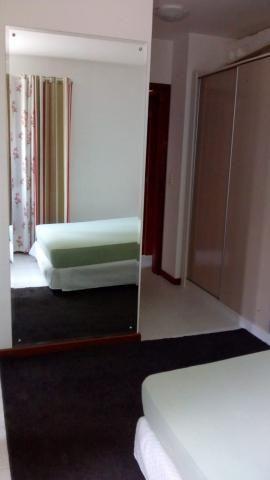Apartamento à venda com 3 dormitórios em João paulo, Florianópolis cod:AP0008_HELI - Foto 11