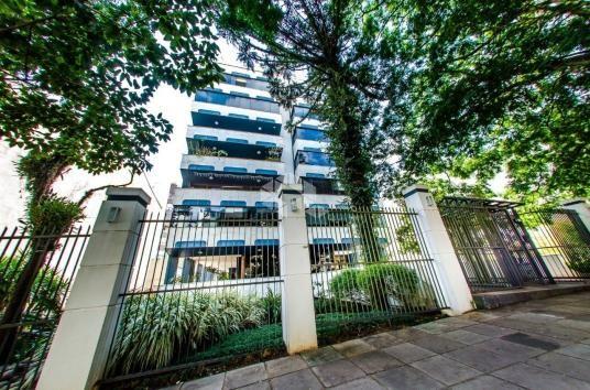 Apartamento à venda com 3 dormitórios em Petrópolis, Porto alegre cod:9912754 - Foto 2