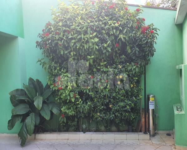 Sobrado 360m², para locação na Vila Bastos - Santo André - Foto 17