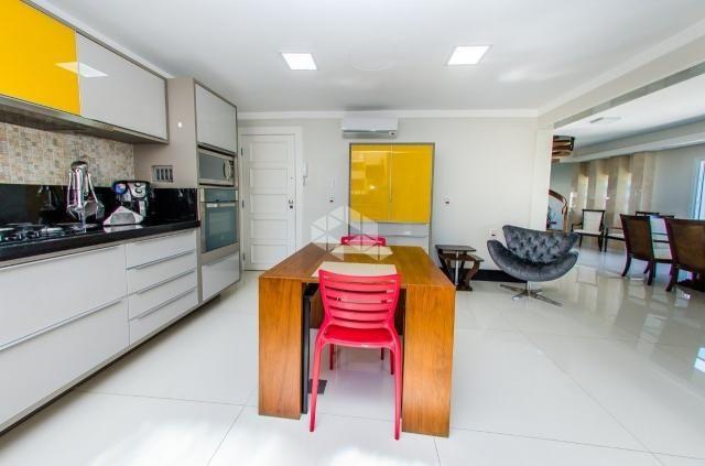 Apartamento à venda com 3 dormitórios em Petrópolis, Porto alegre cod:9912754 - Foto 7