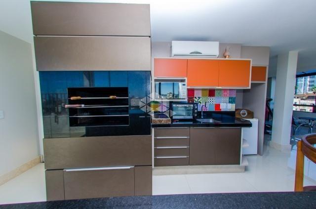 Apartamento à venda com 3 dormitórios em Petrópolis, Porto alegre cod:9912754 - Foto 14