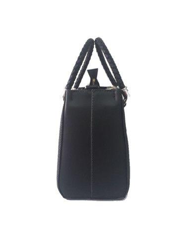 Bolsa Feminina k1 kailla Bags - Foto 3
