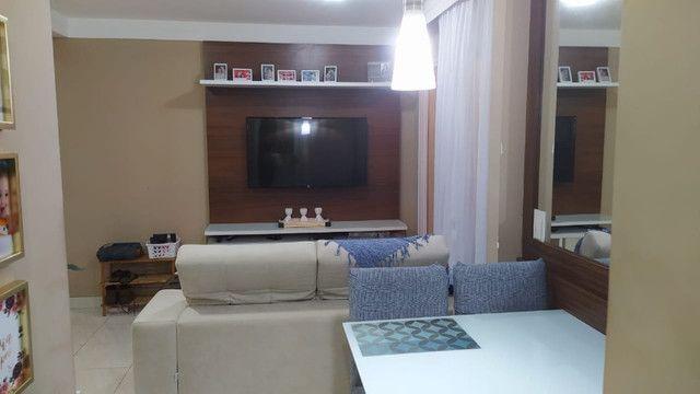 Vendo Belo Apartamento no Vita Residencial Clube, Natal, RN - Foto 7