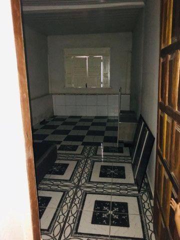 Vendo Casa com apartamento - Foto 9
