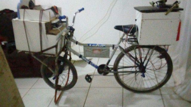 Bike de som - Foto 4