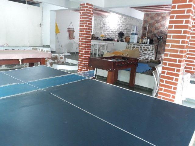 Casa 4 quartos em Guapimirim - Foto 10