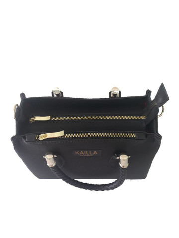 Bolsa Feminina k1 kailla Bags - Foto 4
