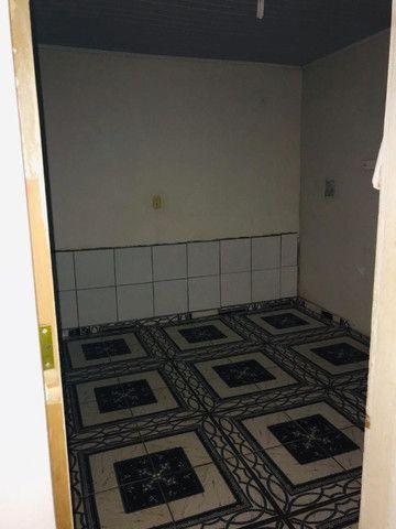 Vendo Casa com apartamento - Foto 10