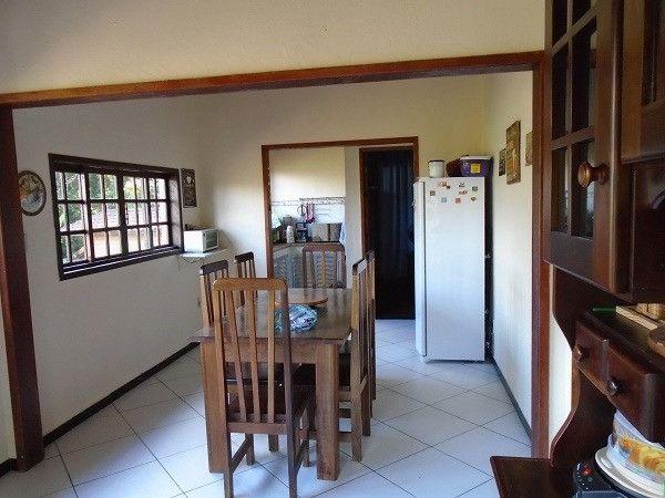 Casa 4 quartos em Guapimirim - Foto 5