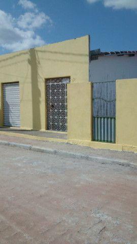 Vendo ou troco casa em vera cruz, 35mil - Foto 2