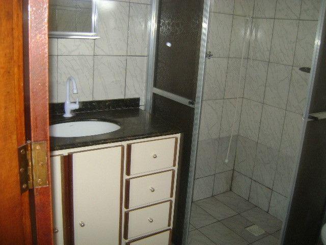 Oportunidade!!! Caldas Novas, Apartamento com 2 suítes, 62m² útil R$ 100.000,00 - Foto 11